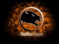 Tellurian Map Pack