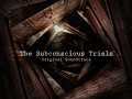 The Subconscious Trials Original Soundtrack