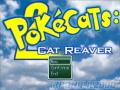 Pokécats 2 v1.1