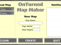 OnTurned Map Maker 0.9.67