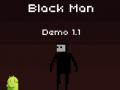 Black Man 1.1 Android