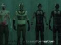 nosferatu male transforming