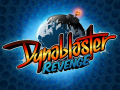 Dynablaster Revenge OST