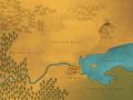 Robbin' Goblin (Test Version #4)