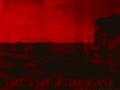 The Twilight Zone II: Final Dreams v2
