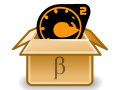 Exterminatus Beta 8.10 (Installer)