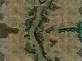 Battle for Tiber River