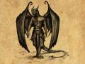 WargameProject v0.8.40.952
