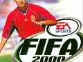 FIFA 2000 patch 2