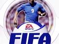 FIFA 2001 Demo