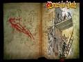 Deus lo Vult: Battlefield Balanced v4.35 Full