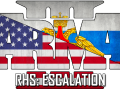RHS: Escalation 0.35