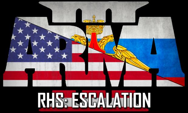 RHS: Escalation 0.35