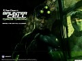 Splinter Cell Chaos Theory Patch 1.05 EU