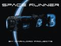 Space Runner 1.0.0