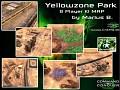 Yellowzone Park