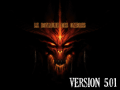 [Update] Le Royaume des Ombres 5.01