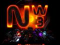 Nali Weapons 3 Final Documentation