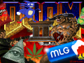 Brutal Doom MLG Pro (Version 2)