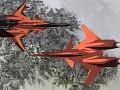 Ace Combat ADF Pack
