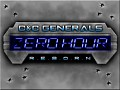 Zero Hour Reborn 6.25 Fix (Final)