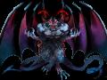 The Shadow of the Demon God v0.1 Alpha