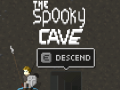 The Spooky Cave - Windows
