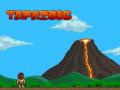 Tapazoic v1.2.0