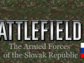 BF2 AFSR 1.1 (Fixed)