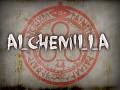 Alchemilla Full
