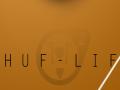 HUF-LIF Pre-Alpha Version
