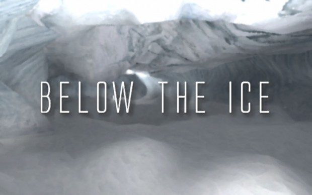 Below the Ice 1.0