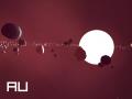 AU: Abandon v1.0.0
