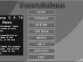 Teurainium 0.9.78
