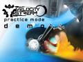 Velocity Stream: Practice Mode Demo