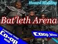 Bat'leth Arena