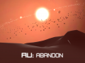 AU: Abandon v1.0.1