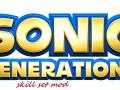 Sonic Generations Skill Edit