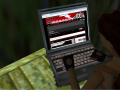 Tomb Raider II: Patch and Mod Tool