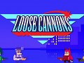Loose Cannons V.2.0