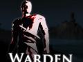 Warden Demo - Mac Version