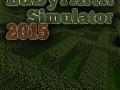 Labyrinth Simultator 2015 (beta 0.5)