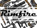 Rimfire v1.0