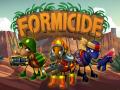 Formicide Alpha Demo v0.17