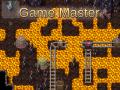 Game Master 1.0.3