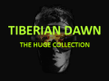 THE TIBERIAN DAWN Catalog