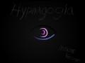 Mouse-Hypnagogia Demo