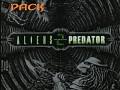 Aliens vs. Predator 2 Predator Pack V.Pre-Alpha