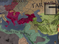 AutoBuild After the End 0.4 (CK2 2.3)