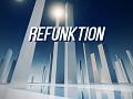 Refunktion 1.6,  Episode 1